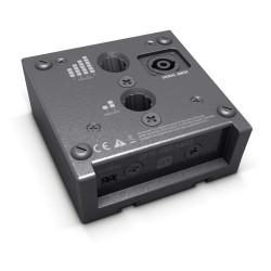 Case Dupla para FOS LED Beam 150