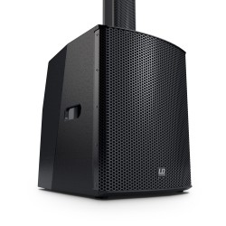 Case para 4x FOS Spot 150
