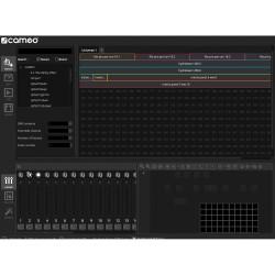 LD Systems U300 IEM
